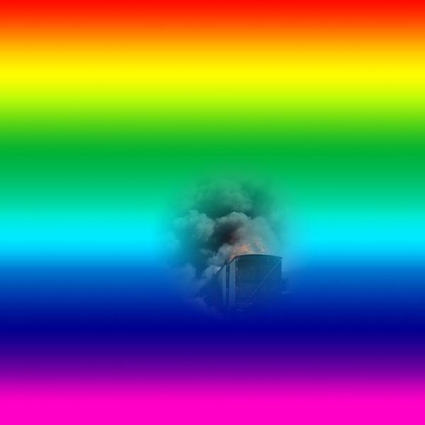 arcoiris3