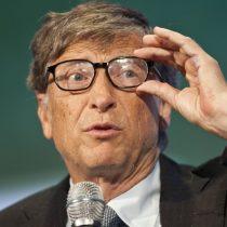 Los más ricos del mundo han perdido casi US$200 mil millones desde el