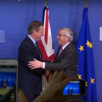 [VIDEO] ¿Qué es el Brexit? 7 preguntas clave para entender el referendo en Reino Unido