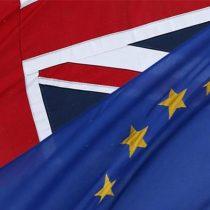 Pdte. del Parlamento Europeo advierte a británicos que de ganar el brexit: