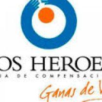 Sernac se hará parte en la demanda de Odecu contra Caja de Compensación  Los Héroes por supuestos engaños a adultos mayores