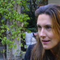 Valor Empresario: Carolina Echenique y el sueño que dio origen a Tika