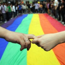 Grupo transversal de diputados apoya idea de legislar matrimonio igualitario