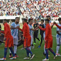 En datos: las trayectorias de los finalistas de la Copa Centenario