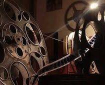 Tras 60 años, Universidad de Chile abre sala de cine independiente