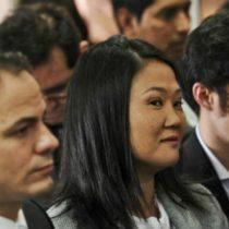 Por qué el fujimorismo va a ser decisivo en Perú aunque no gane Keiko