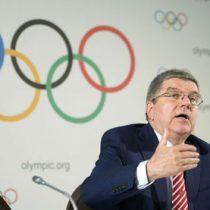 Diez refugiados formarán inédito equipo olímpico en Río 2016