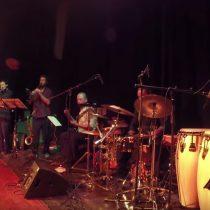 Conpazz, Noiz y Bauhauz ganan concurso de bandas emergentes Revelación 2016
