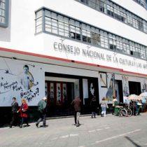 Ministerio de las Culturas, las Artes y el Patrimonio avanza rápido en su tramitación
