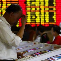 Dificultad de China para vender bonos plantea dilema a economía