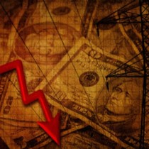 Paquetes de estímulo fiscal: aplicando un ventilador mecánico a la economía