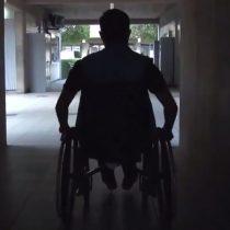 La situación de la discapacidad en Chile ¿Otra tarea pendiente?