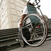 Mucha normativa y poca accesibilidad en centros históricos de Iberoamérica