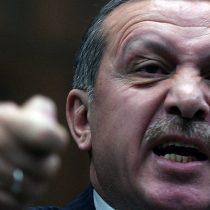 La ambivalencia de Erdogan: lucha abierta y persecución a los kurdos, los más efectivos combatientes contra el Estado Islámico