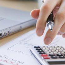 Hacia una industria financiera con mayor transparencia y competencia