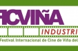 FICVIÑA 2016 abre su convocatoria para work in progress