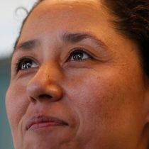 Fiscal Chong compara a Orpis con delincuentes comunes que cometen robo con intimidación