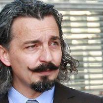 Prisión preventiva de Orpis revela fuerte diferencia de criterios al interior de la Fiscalía en casos de platas políticas