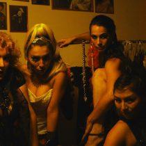 Comienza la segunda versión de GESTA, Festival Porteño de Teatro Femenino