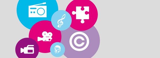 CNCA invita a agentes culturales a participar en MICSUR 2016