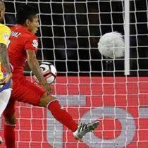 Neymar sale en defensa de Brasil en respuesta a muchos que