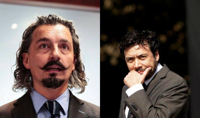 Arias vs. Gómez: el club de la pelea se instala en la Fiscalía