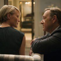 Las variables que detectó Netflix para clasificar a los adictos a las series