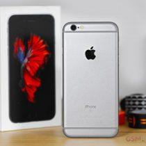 Todo indica que ventas del iPhone de Apple repuntarán en 2017