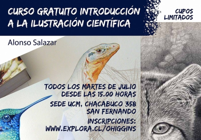 ilustracioncientifica