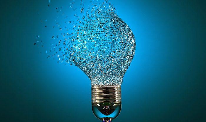 ¿Por qué no innovan nuestras empresas?