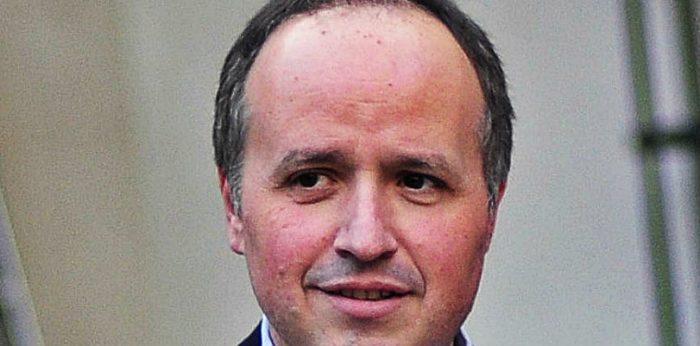 Fiscalía apuesta al empate político con Insunza pero la UDI dice que no basta
