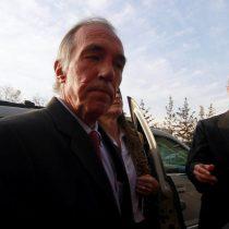 """UDI acusa """"animadversión"""" y """"persecución exagerada"""" contra Orpis"""