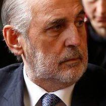 Lava Jato: Abbott y Chong viajarán a Brasil para buscar antecedentes de financiamiento de OAS a políticos chilenos