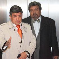 Defensa de Juan Díaz apoya a periodistas de revista Qué Pasa: