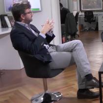 [VIDEO] Juan Luis Ossa:
