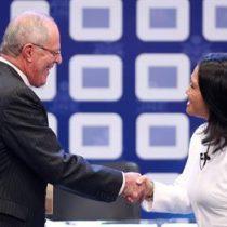 Perú elige presidente entre dos opciones de derecha en reñidos comicios