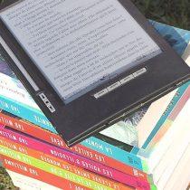 Una innovadora fórmula editorial que permite publicar libros a bajo costo