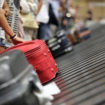 Turismo pide al gobierno flexibilizar restricciones de movilidad para recuperar el empleo y el emprendimiento