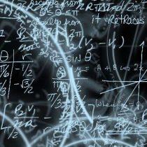 Modelo científico-matemático abordará los nuevos escenarios que desencadenará la reforma educacional