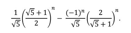 matematica12