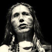 El Rito, el eje central por donde transitará la segunda versión del Festival de Teatro de mujeres