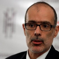 Ministro de Hacienda: propuesta para mejorar pensiones le costará US$1.500 millones al Estado