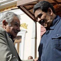 """El llamado de Pepe Mujica a favor de la propuesta de elecciones libres en Venezuela: """"Solo la política puede evitar la guerra"""""""