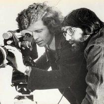 Semana Internacional de Cine de Valladolid dedica su espacio de honor a la cinematografía chilena