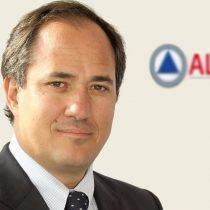 Valor Empresario: Jorge Nazer y el aporte de la innovación a la lucha contra la delincuencia