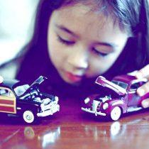 #lasniñaspueden: la campaña que quiere terminar con los estereotipos de género desde la infancia