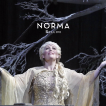 """Norma"
