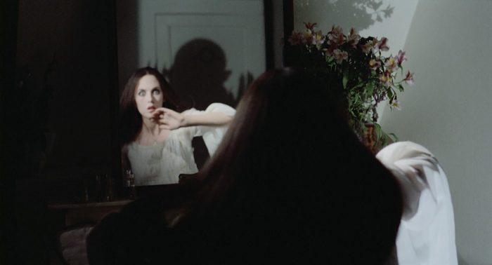 """""""Nosferatu, Vampiro de la noche"""" de Werner Herzog en Cine Arte Normandie, 28 de junio"""