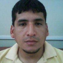 Condenan a 35 años de cárcel a marino peruano acusado de entregar información a Chile