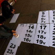 Chilenos votan este domingo en las primeras primarias locales de la historia